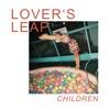Lover s Leap Single