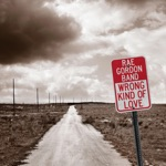 Rae Gordon Band - Last Call