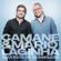 Camané & Mário Laginha - Aqui Está-se Sossegado
