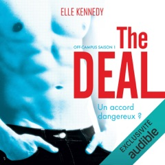 The Deal: Off-campus Saison 1