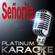 Señorita (Instrumental Version) - Platinum Karaoke