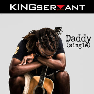 Kingservant - Daddy