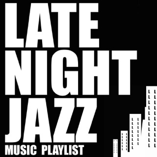 Blue Claw Jazz on Apple Music