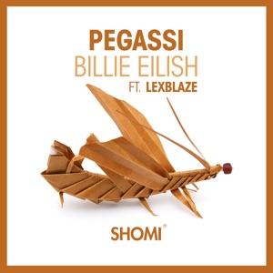 Pegassi - Billie Eilish feat. LexBlaze