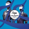 Right There (Everybody Dance Now) [Luca Debonaire Club Mix] - Single