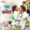 Alvida Phir Kyu Kaha Music from the Original Web Series Cold Lassi Aur Chicken Masala Single