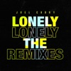Lonely (The Remixes) - Single