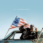 Joey Bada$$ - Y U Don't Love Me? (MISS AMERIKKKA)