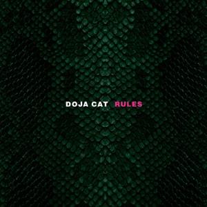 Doja Cat - Rules