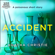 Agatha Christie - Accident