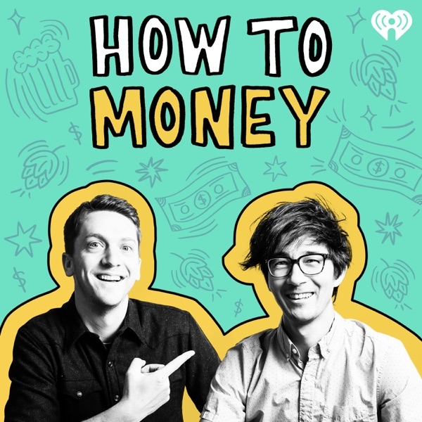 Ask HTM - Saving For Real Estate, Legit Car Wrapping, And Investing With Student Loans #080