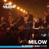 Sleeping Bag (Uit Liefde Voor Muziek) [Live]