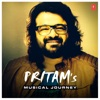 Pritam's Musical Journey