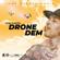 Drone Dem - Vybz Kartel