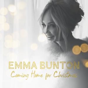 descargar bajar mp3 Coming Home for Christmas Emma Bunton