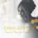 Coming Home for Christmas - Emma Bunton