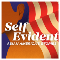 Bonus: Sharing Asian America's Stories
