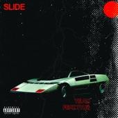 Tyus - Slide
