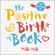 Milli Hill - The Positive Birth Book: A New Approach to Pregnancy, Birth and the Early Weeks (Unabridged)