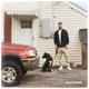 Sam Hunt - 2016 MP3