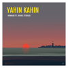 Yahin Kahin feat Nikhil D Souza - Khwaab mp3