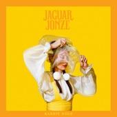 Jaguar Jonze - Rabbit Hole