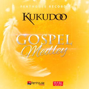 Kukudoo - Gospel (Medley)