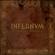 Infernum - Claver Gold & Murubutu