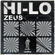 Zeus - HI-Lo  ft.  Tino