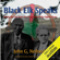 John G. Neihardt - Black Elk Speaks: Being the Life Story of a Holy Man of the Oglala Sioux, The Premier Edition (Unabridged)