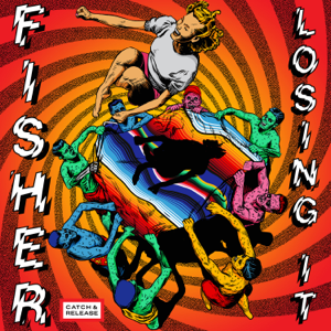 FISHER - Losing It