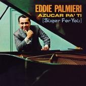 Eddie Palmieri - Oyelo Que Te Conviene
