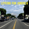 Lana Del Rey - Looking For America artwork