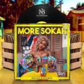 Nailah Blackman - More Sokah