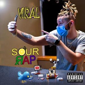 Sour Rap - Viral