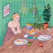 Mathilda Homer - Breakup Breakfast