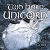 Two Horn Unicorn - All but Gone artwork