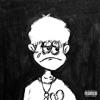 inokou - Sick (feat. Issey)
