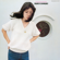 Summer Connection - Taeko Ohnuki