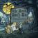 The Dead Don't Die - Sturgill Simpson