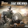 Lost Archives Vol 1