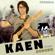 Kaen (From