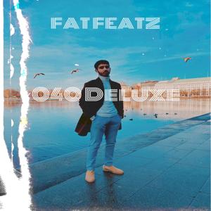 FAT FeatZ - 040 Deluxe