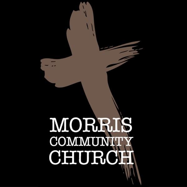 Morris Community Church Podcast