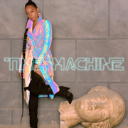 Time Machine - Alicia Keys - Alicia Keys
