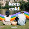 Numcha - Keep Cold artwork