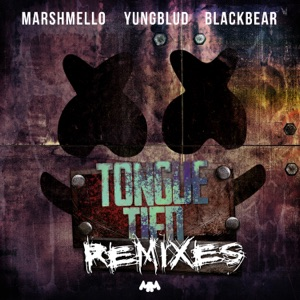 Tongue Tied (Remixes) - Single Mp3 Download