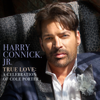 True Love - Harry Connick, Jr.