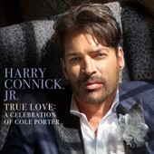 Harry Connick, Jr. - Just One Of Those Things