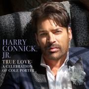 True Love - Harry Connick, Jr.